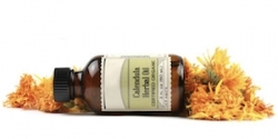 Ayurvedic Herbal Oils