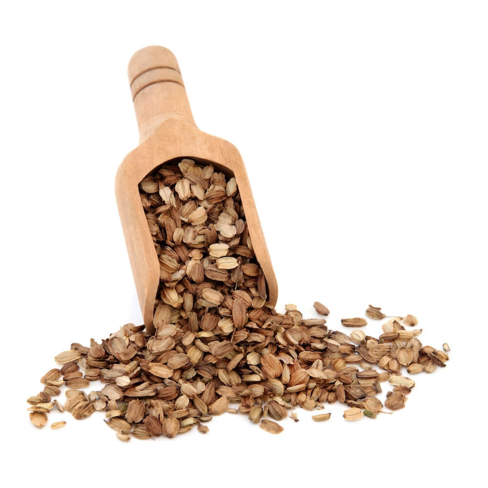 ANGELICA SEED OIL