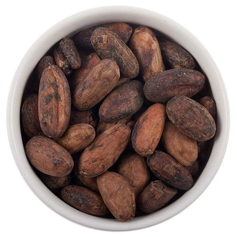 CACAO (COCOA) ABSOLUTE