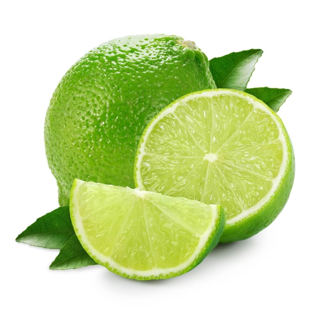 LIME OIL, KEY (COLD PRESSED)