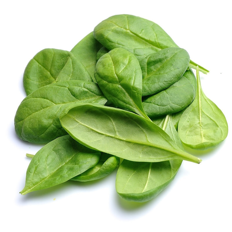 SPINACH LEAF ABSOLUTE