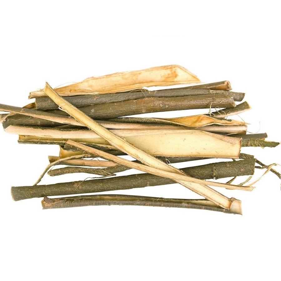 WHITE WILLOW BARK EXTRACT (OIL SOLUBLE - SNO)