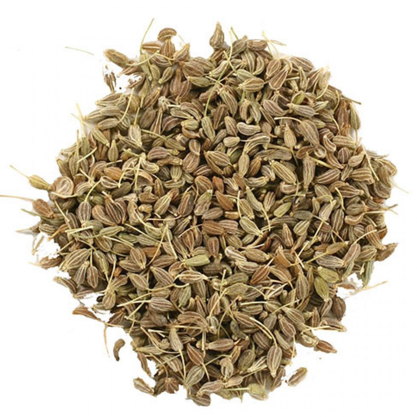 Anise Oil | Organic Anise Seed Essential Oil - Nature In Bottle