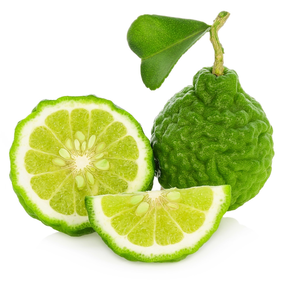 Bergamot Essential Oil | Organic Bergamot Fruit Essential Oil ...