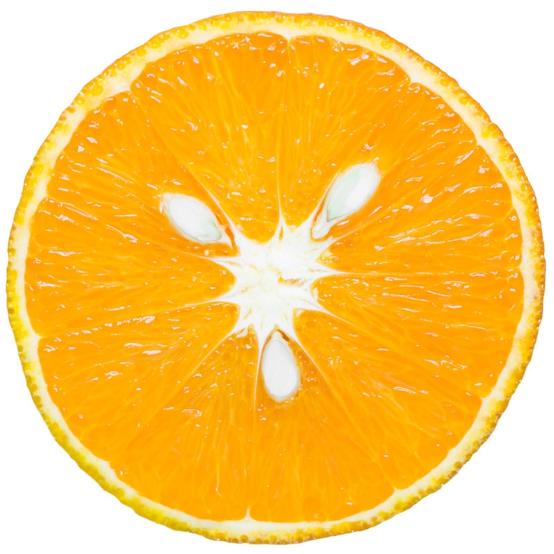 Bitter Orange Essential Oil | Organic Citrus Aurantium Amara Peel Essential Oil - Nature In Bottle