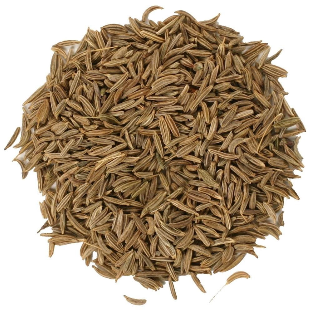 Caraway Essential Oil | Organic Caraway Seed Essential Oil - Nature In Bottle