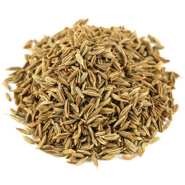 Cumin Seed Oil | Cuminum Cyminum Seed Essential Oil - Nature In Bottle