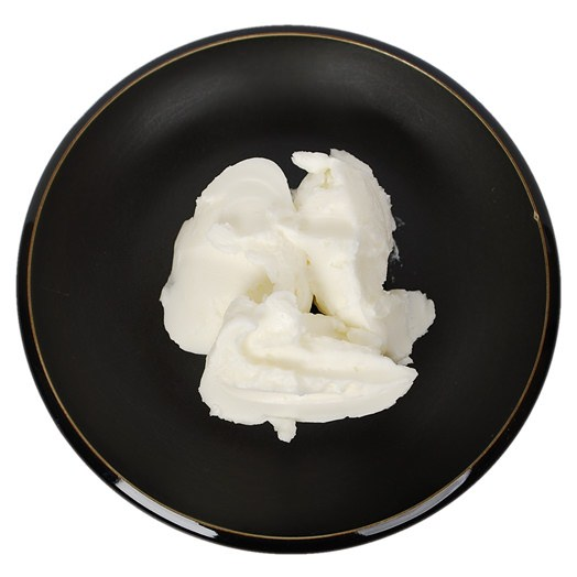 Jojoba Butter | Organic Jojoba Body Butter - Nature in Bottle