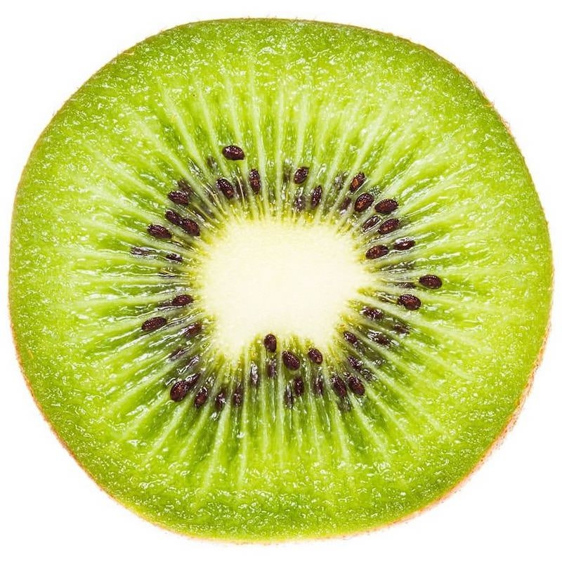 Kiwi Hydrosol | Organic Kiwifruit Hydrosol - Nature In Bottle