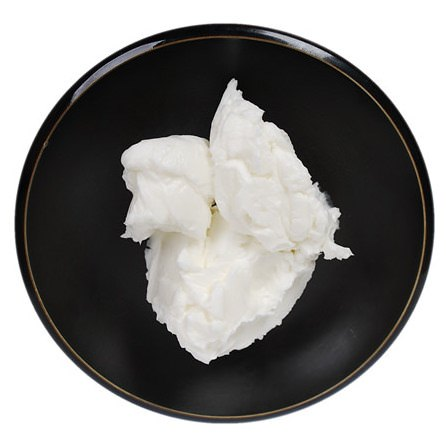 Kukui Butter | Organic Kukui Nut Body Butter - Nature in Bottle