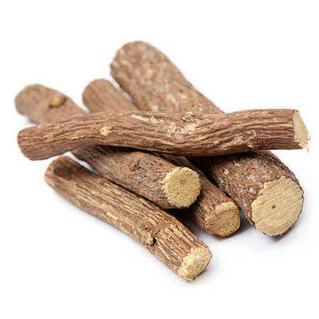 Licorice Extract | Organic Liquorice Root Extract - Nature In bottle