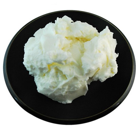 Lime Butter | Organic Key Lime Body Butter - Nature in Bottle