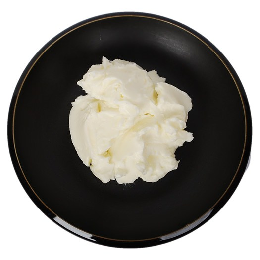 Lotus Butter | Organic Lotus Body Butter - Nature in Bottle