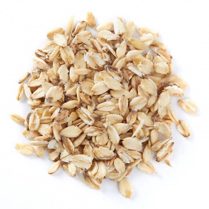 Oat Oil | Organic Oat Kernel Oil - Nature In Bottle