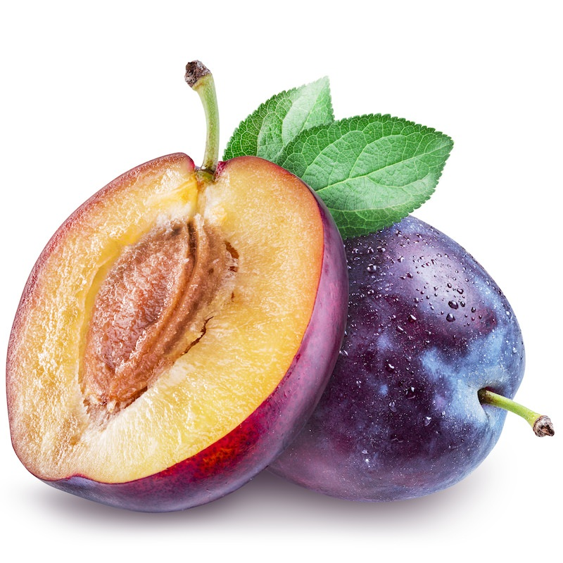 Plum Kernel Oil | Organic Plum Seed Oil - Nature In Bottle