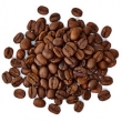 COFFEE BEAN OIL