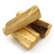 PALO SANTO (HOLY WOOD) OIL